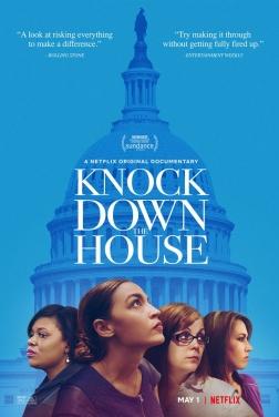 Knock Knock Stream 2019