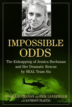 Impossible Odds (2019)