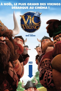 Viking 2019 Stream