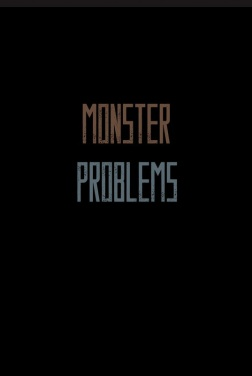 Monster Problems (2020)